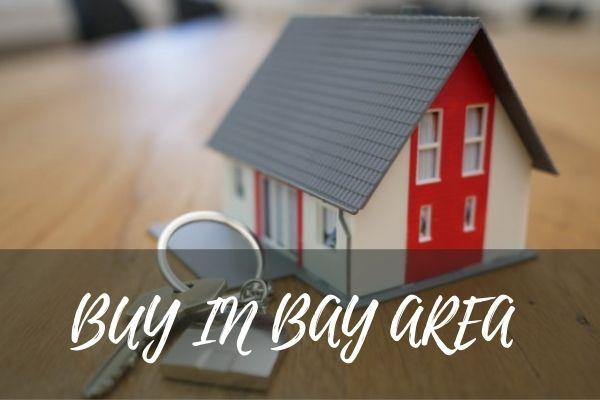 Buy ib bay area