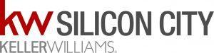 KW Silicon City logo